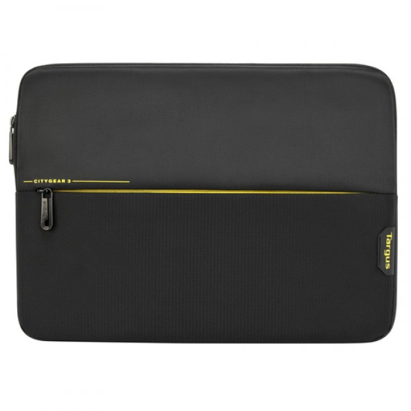 TARGUS - CITYGEAR 14 LAPTOP SLEEVE